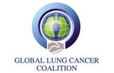 Global Lung Cancer Coalition (GLCC)