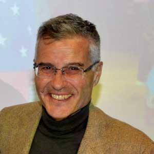 Alcase Direttore medico Gianfranco Buccheri