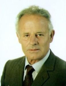 Sig. Gallo Giovanni