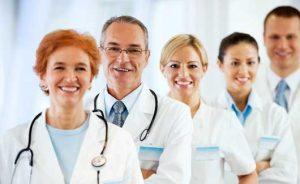 medici eccellenti
