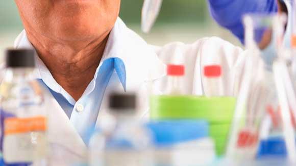 A che punto siamo nella cura del cancro al polmone nel 2017?