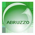 centri di cura per il cancro del polmone in Abruzzo