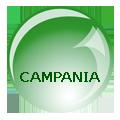 centri di cura per il cancro del polmone in Campania