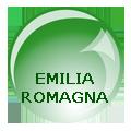 centri di cura per il cancro del polmone in Emilia Romagna