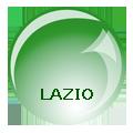 centri di cura per il cancro del polmone in Lazio