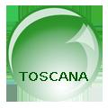 centri di cura per il cancro del polmone in Toscana