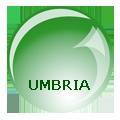 centri di cura per il cancro del polmone in Umbria