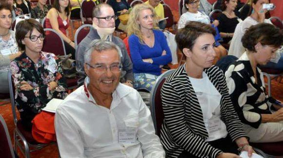 Concluso il 2° Meeting Nazionale ALCASE