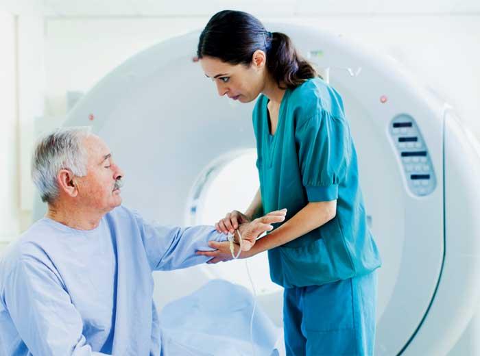 Cancro del polmone: i sei miti da sfatare sullo screening