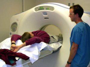 Miti da sfatare sullo screening del cancro del polmone