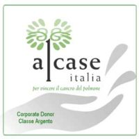 Corporate Donors Argento