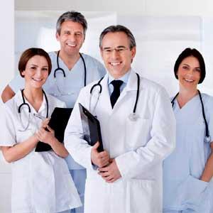 medici eccellenti cancro del polmone
