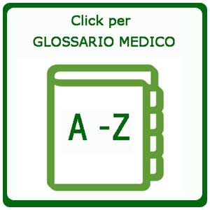 glossario cancro del polmone