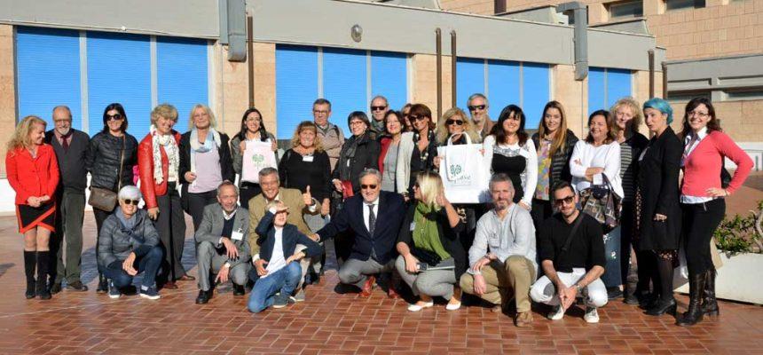 Concluso il 3° Meeting Nazionale ALCASE