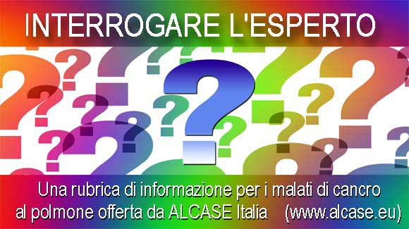 Differenze di capacità diagnostica di TAC e PET