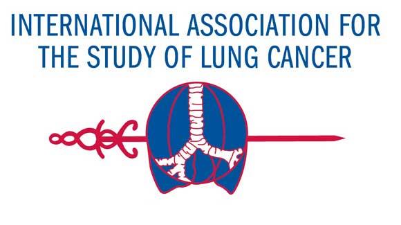 Screening per il cancro al polmone: posizione ufficiale della IASLC