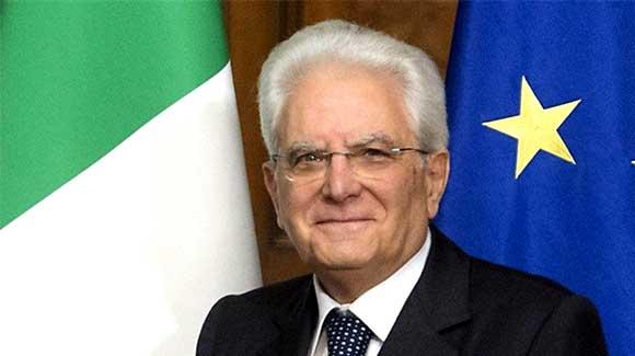 Lettera aperta al Presidente Mattarella