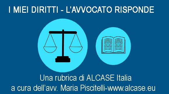 Aiuti per i caregivers