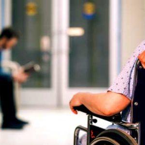 Screening per il cancro al polmonare secondo il nostro Ministero della Salute.  Un progetto o una… beffa!?
