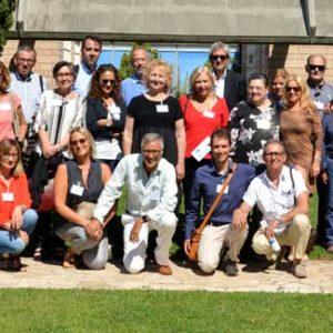 Concluso il 5° Meeting Nazionale ALCASE