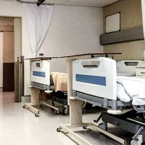 Mai rinunciare alla oncologia ufficiale