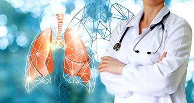 Carcinoma polmonare NSCLC