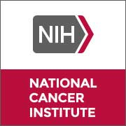PDQ National Cancer Institute
