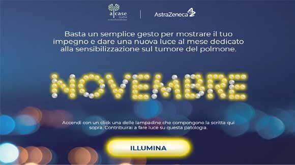 Illumina Novembre 2020