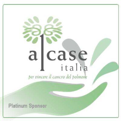 Corporate Sponsor Program