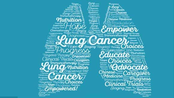Lung Cancer Choices