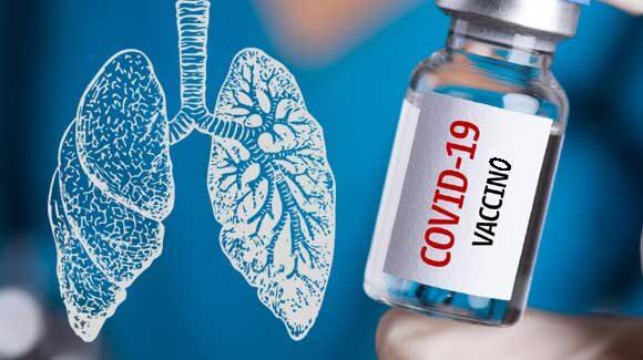 """Appello urgente alle Istituzioni per inserire i malati di cancro del polmone fra gli """"estremamente fragili"""""""