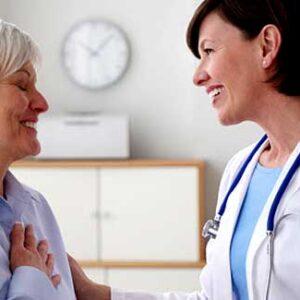 Gentilezza rapporto medico paziente