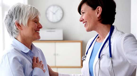 Ruolo della gentilezza nel rapporto medico – paziente