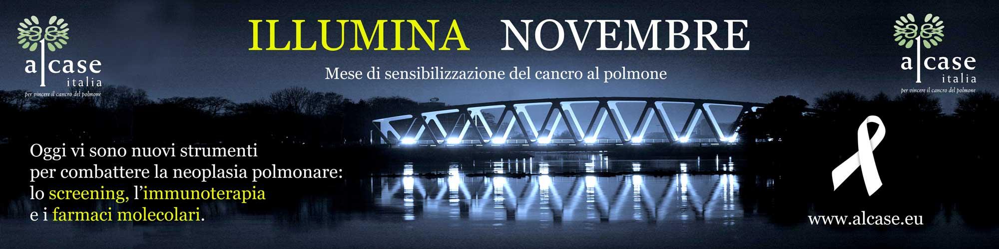 illumina novembre 2021